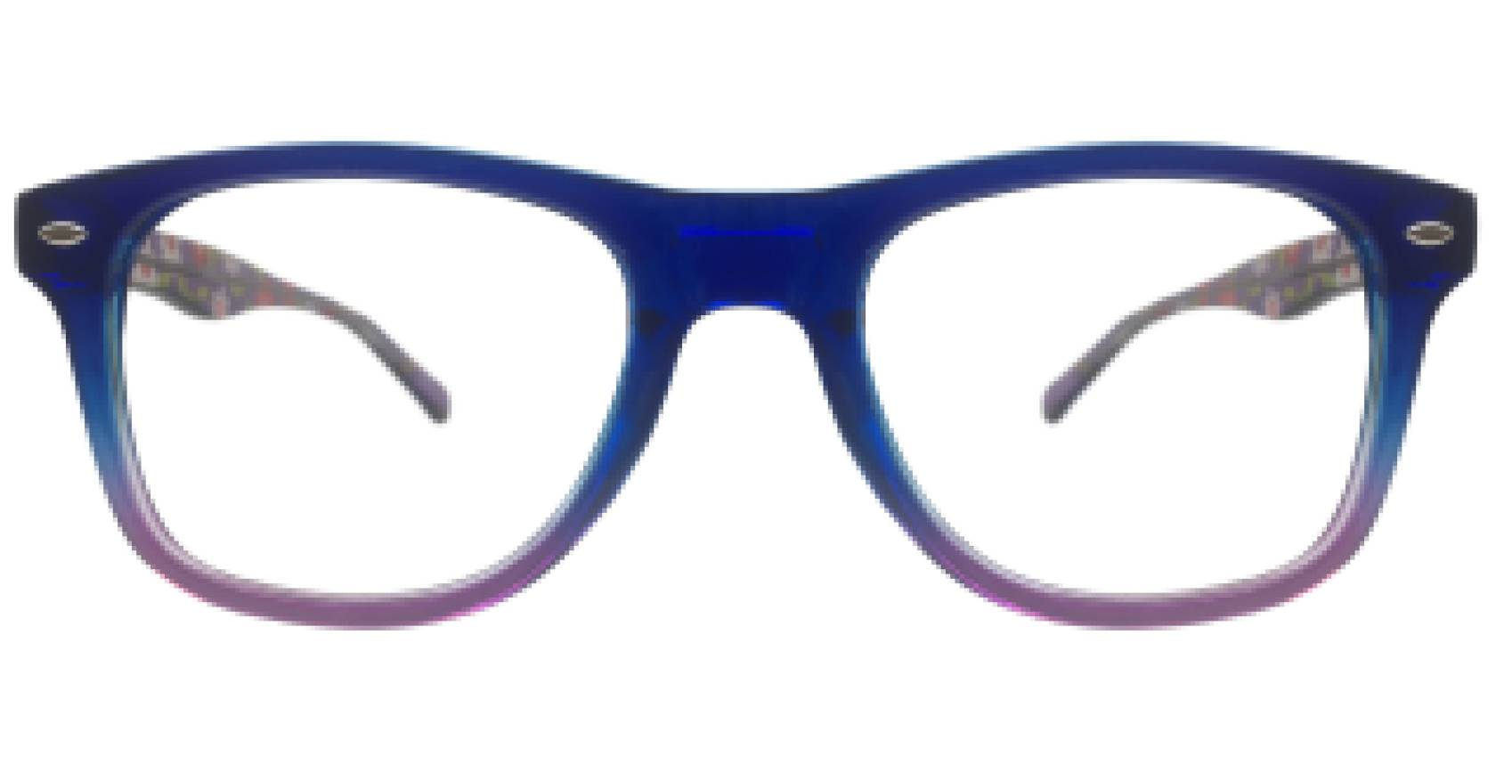 imagen miniatura frontal de la referencia 1001020
