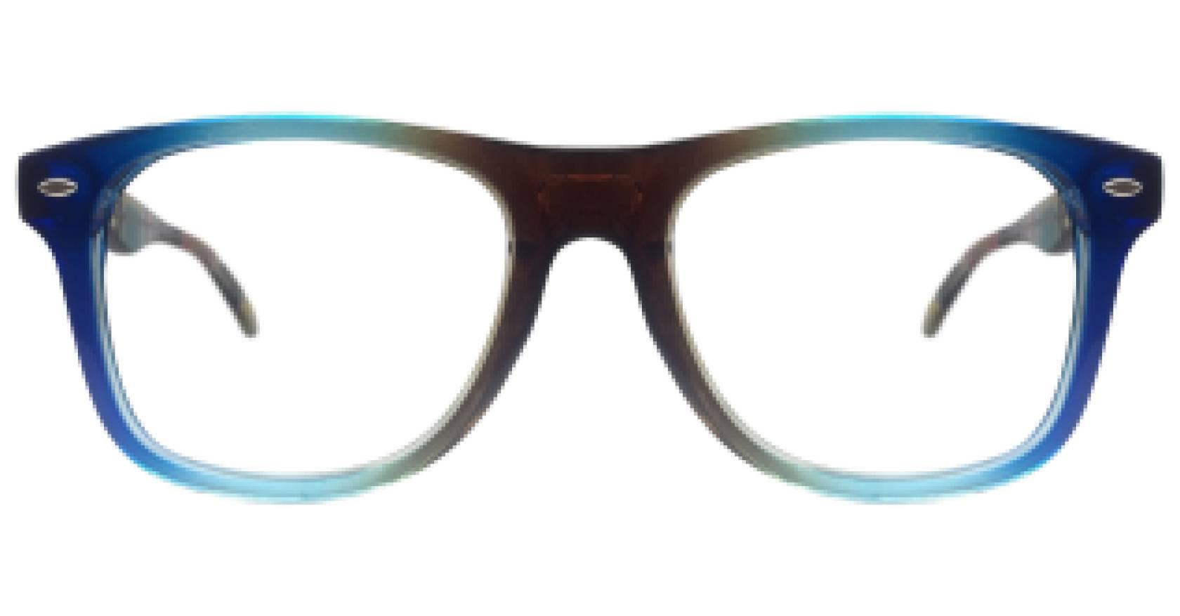 imagen miniatura frontal de la referencia 1001022