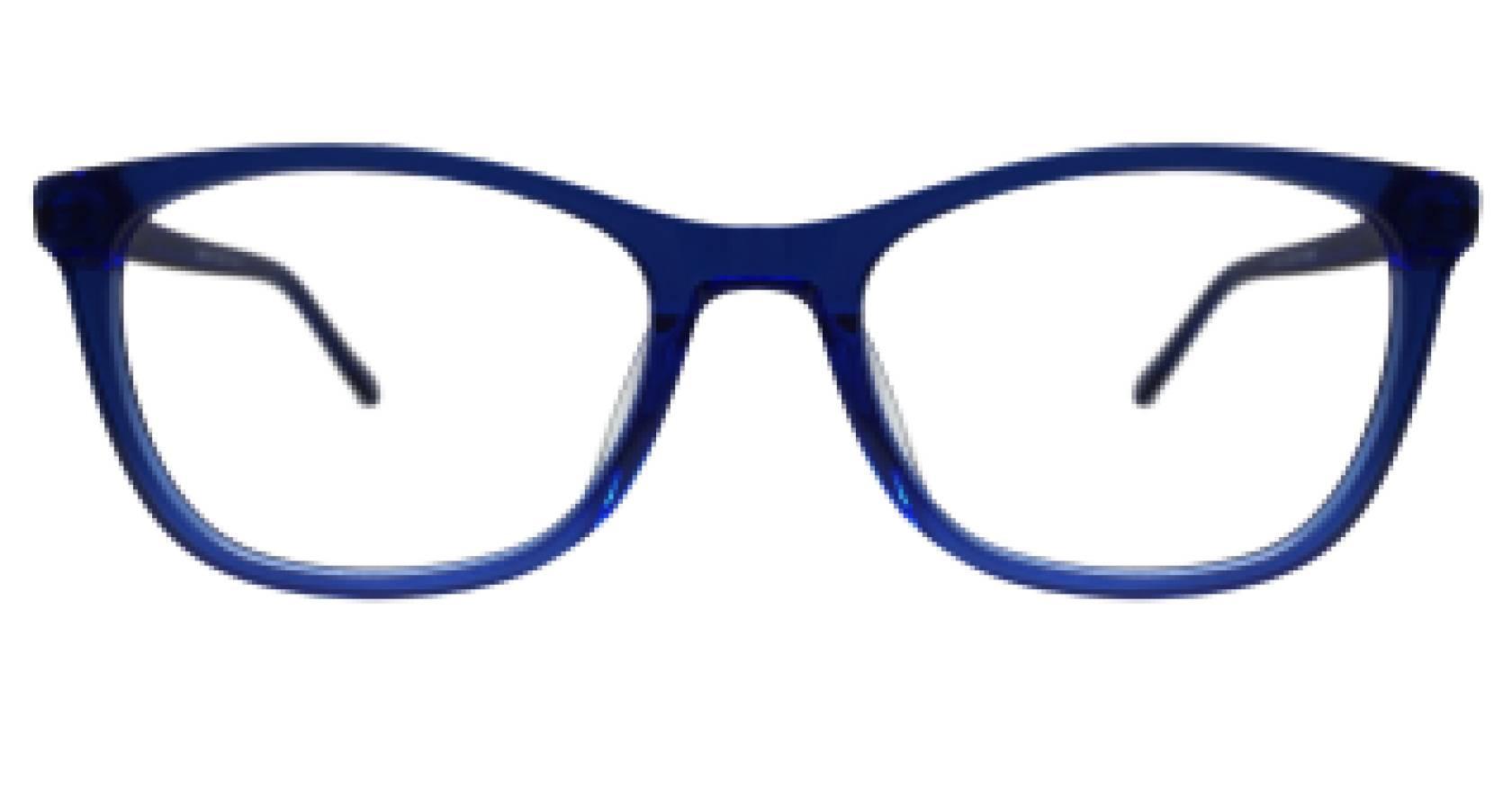 imagen miniatura frontal de la referencia 1001126