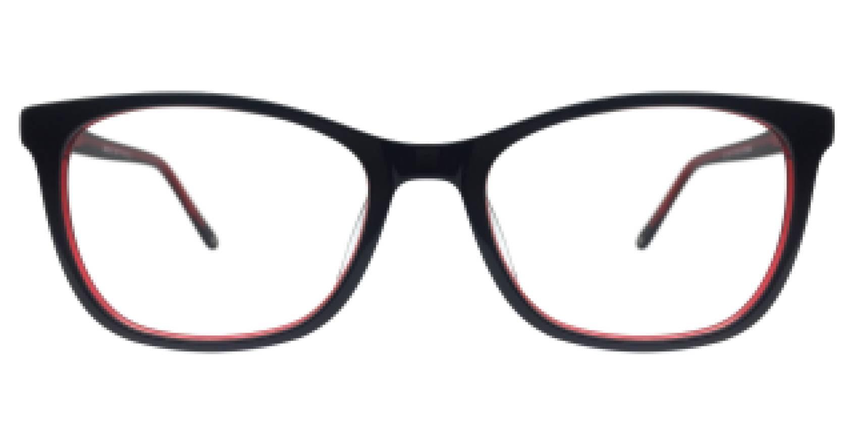 imagen miniatura frontal de la referencia 1001127