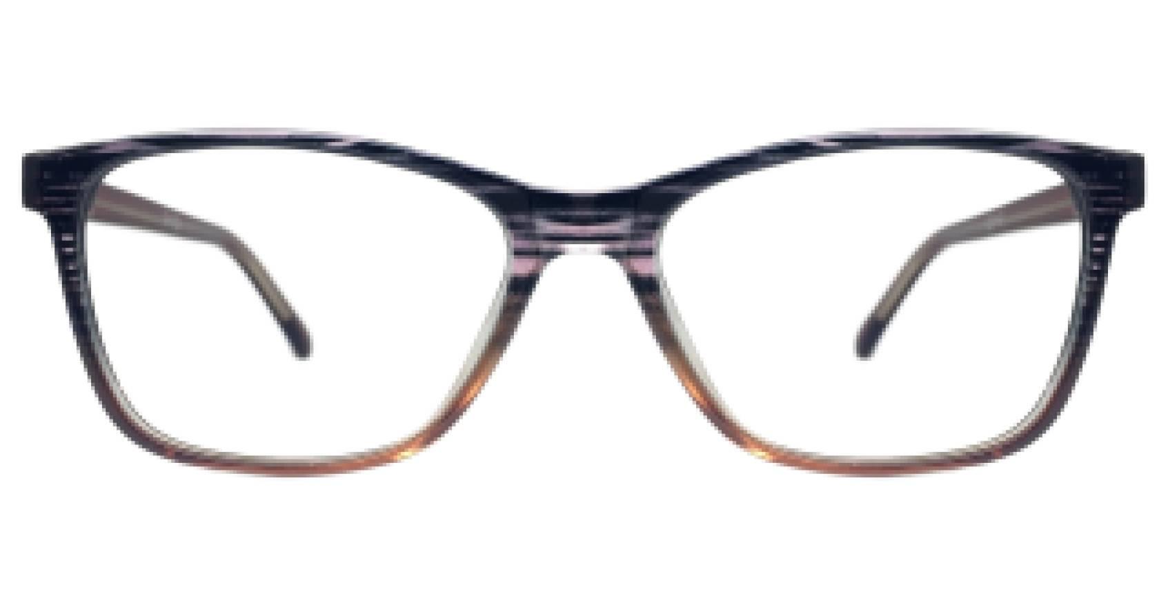 imagen miniatura frontal de la referencia 1001181