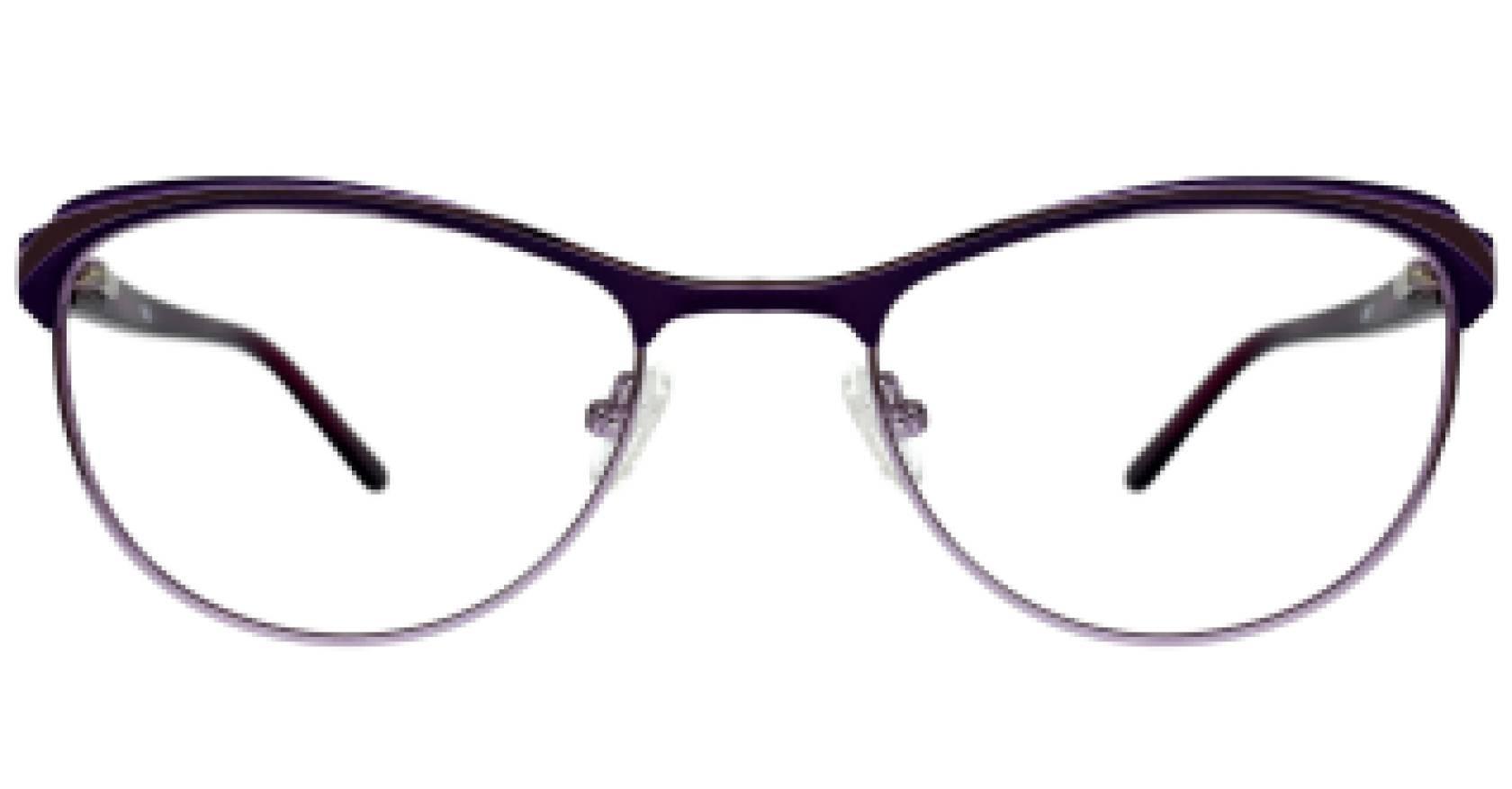 imagen miniatura frontal de la referencia 1001219