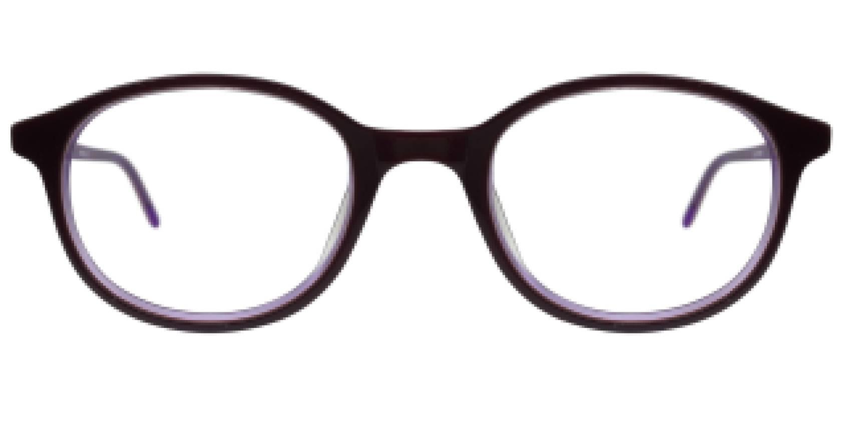 imagen miniatura frontal de la referencia 1001306