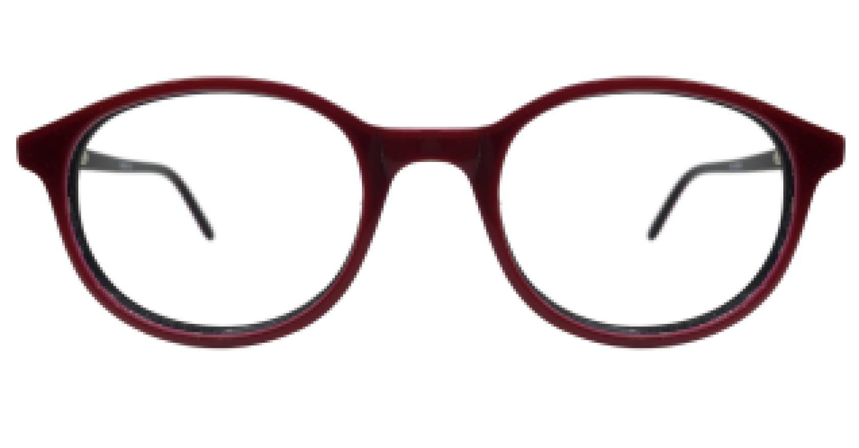 imagen miniatura frontal de la referencia 1001307