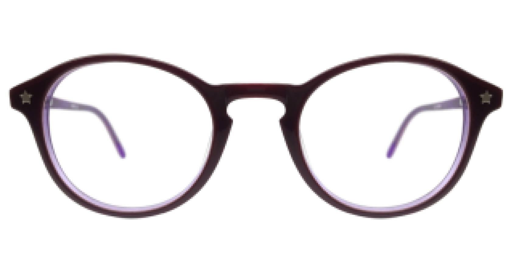 imagen miniatura frontal de la referencia 1001310