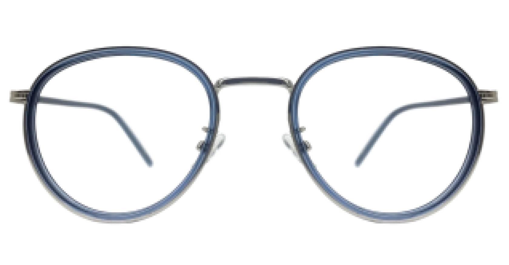 imagen miniatura frontal de la referencia 1001313
