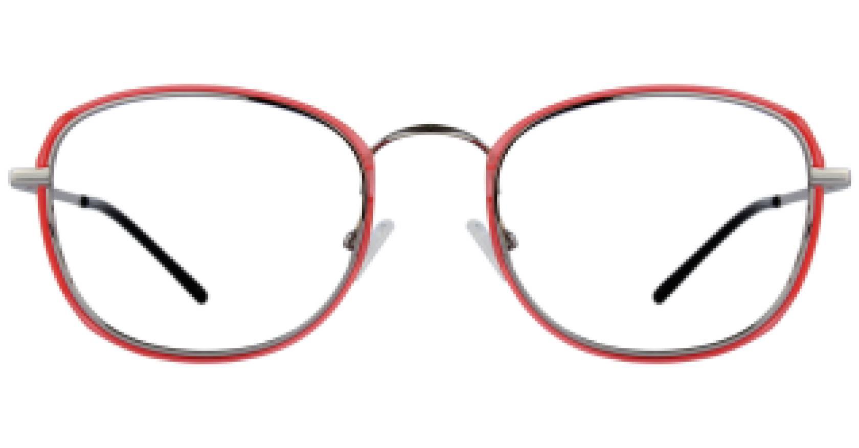 imagen miniatura frontal de la referencia 1001430