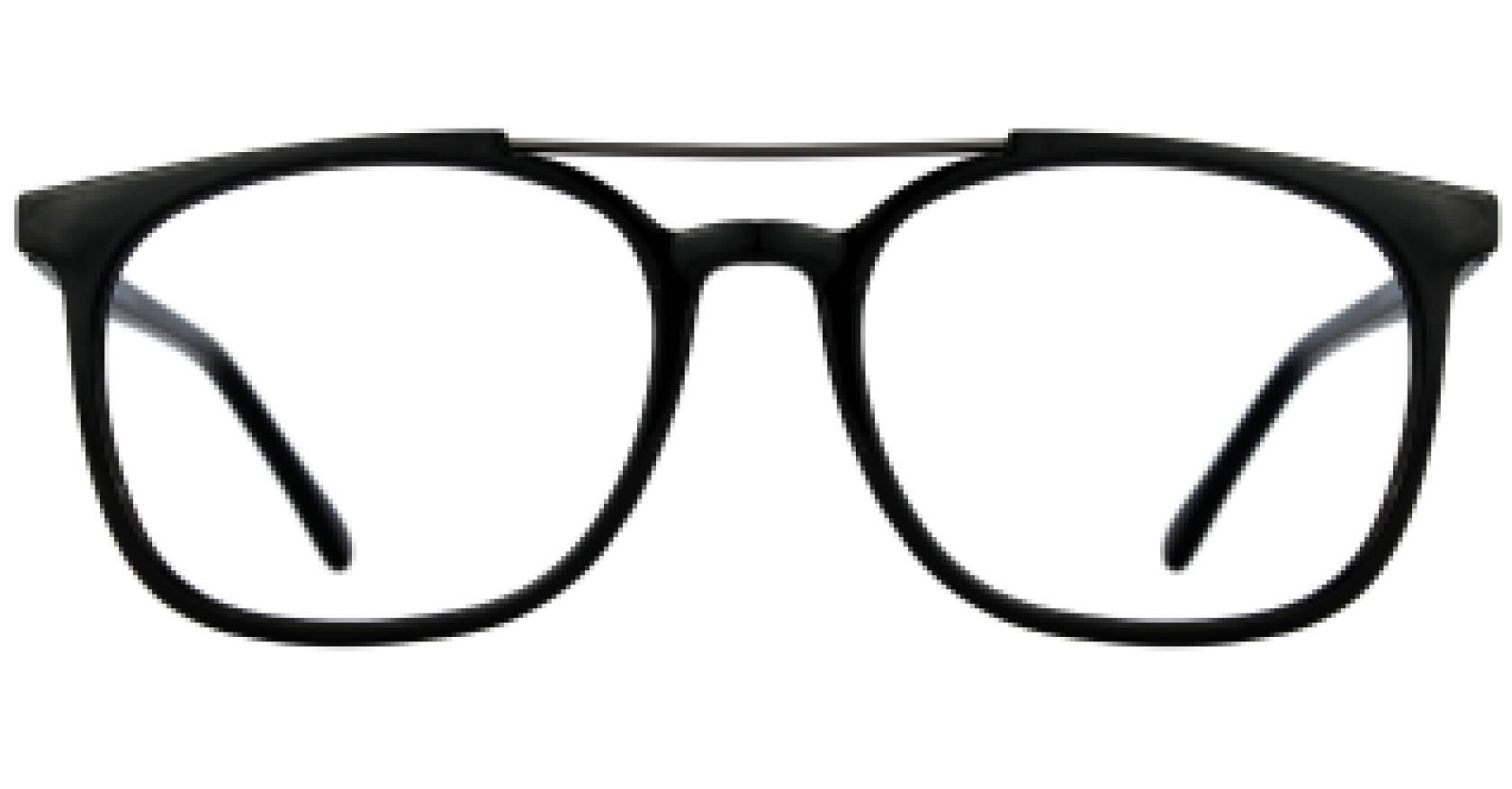 imagen miniatura frontal de la referencia 1001488