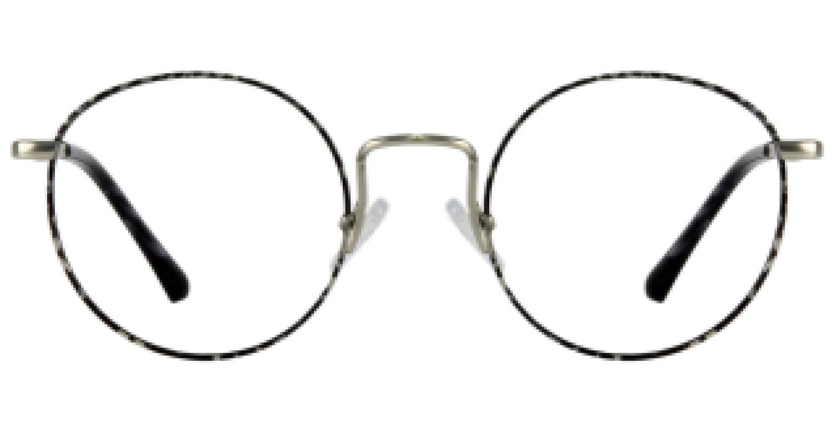 imagen miniatura frontal de la referencia 1001562