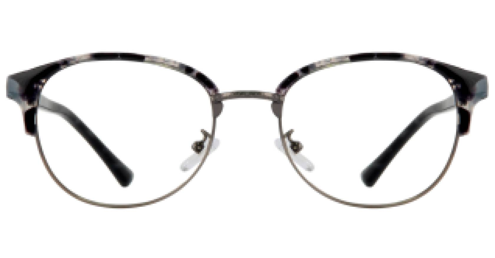 imagen miniatura frontal de la referencia 1001599