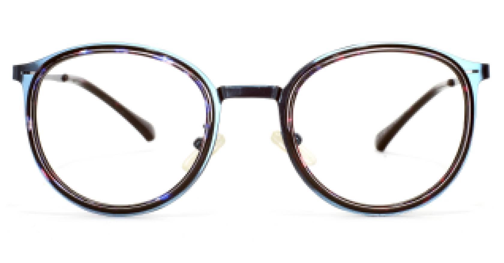 imagen miniatura frontal de la referencia 1001646
