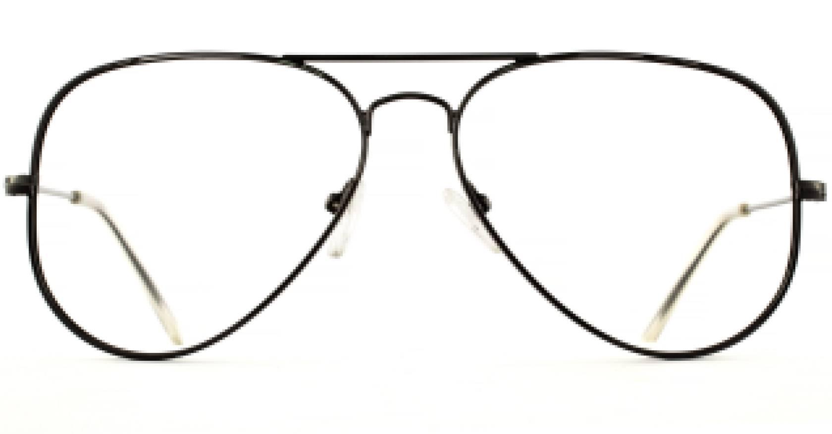 imagen miniatura frontal de la referencia 1001913