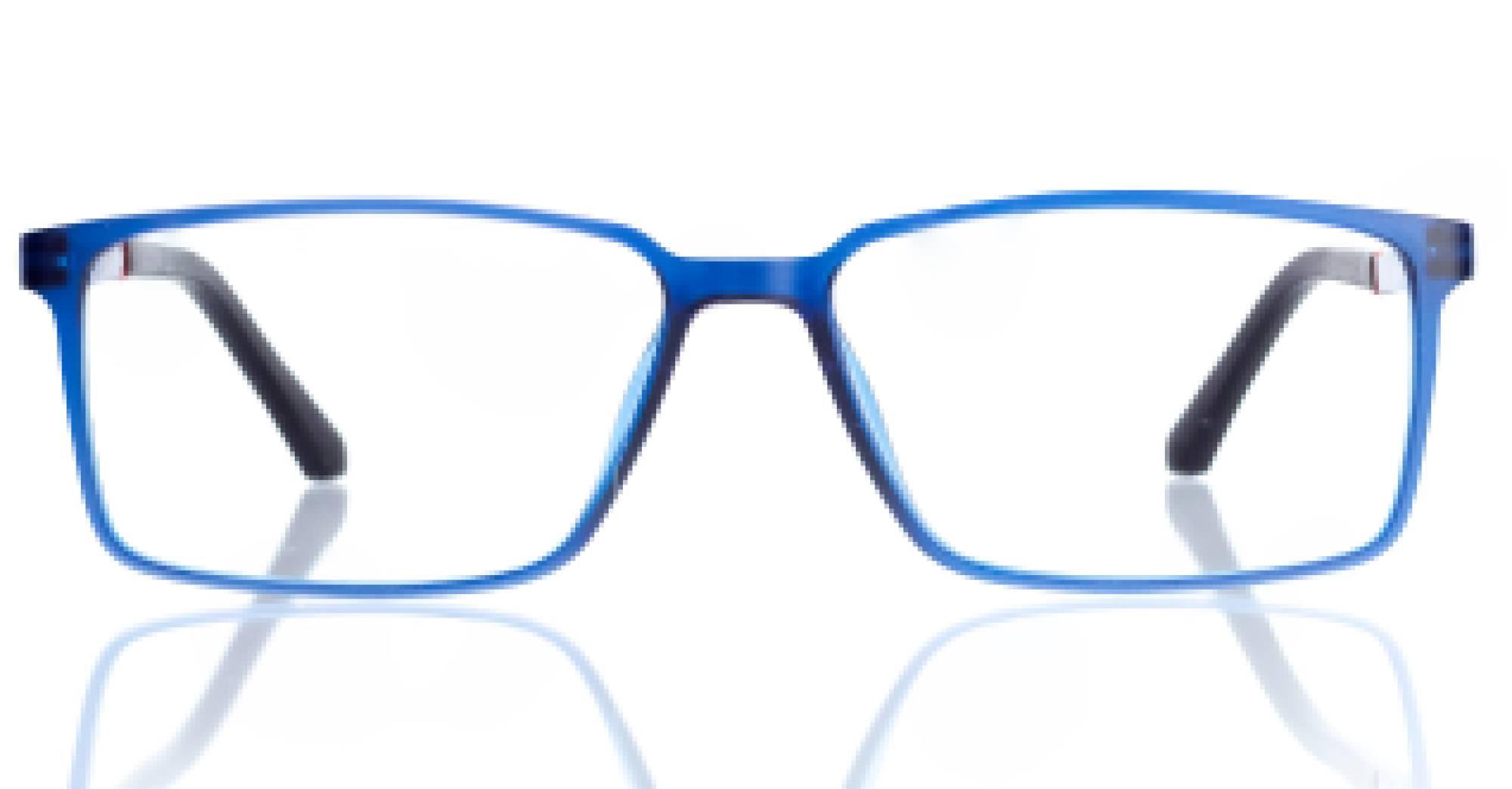 imagen miniatura frontal de la referencia 1001992