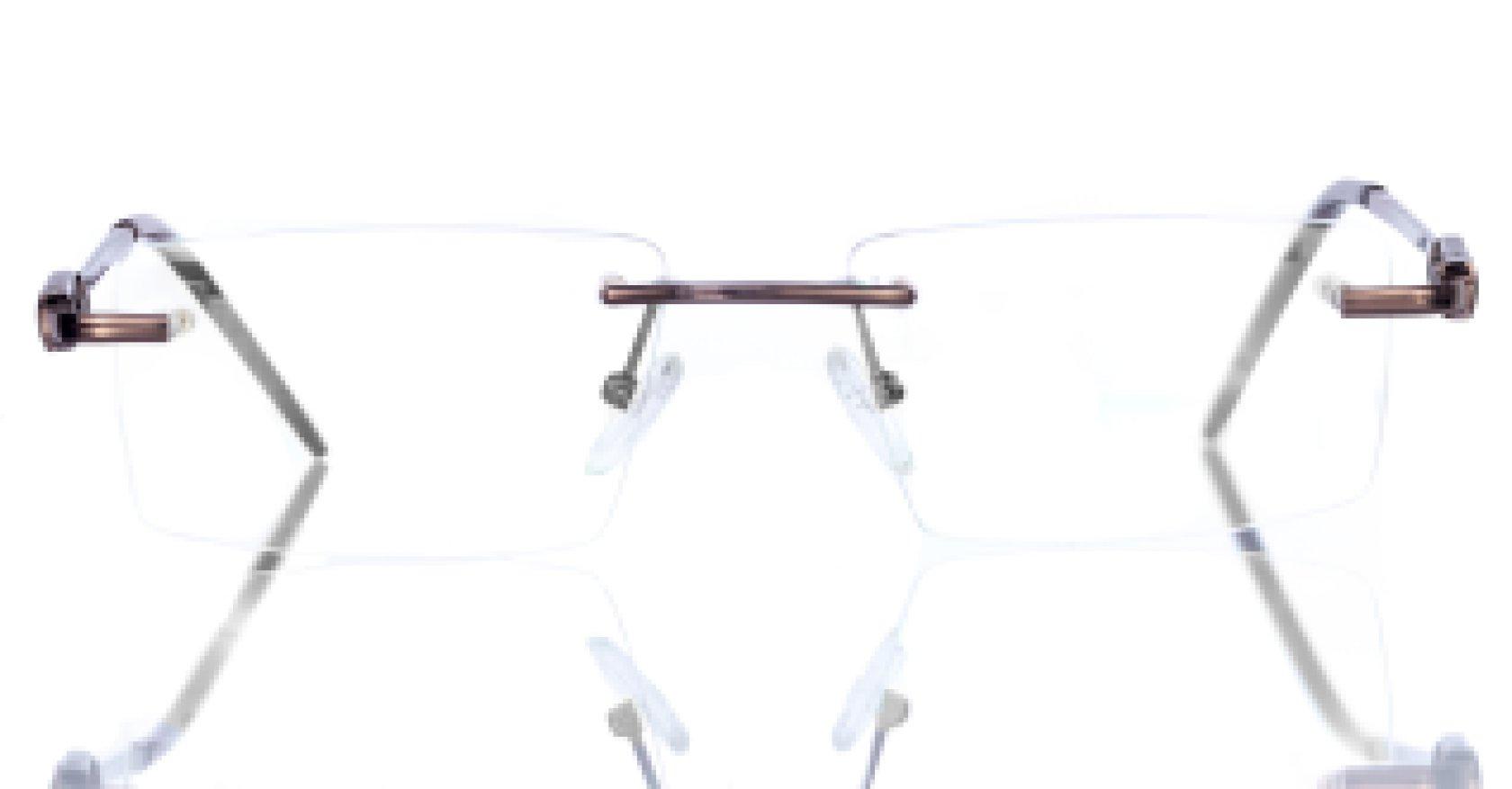 imagen miniatura frontal de la referencia 1002104