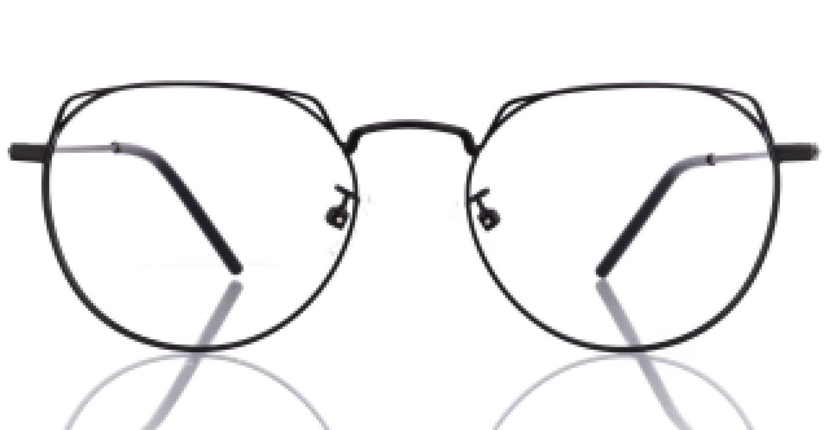 imagen miniatura frontal de la referencia 1002315