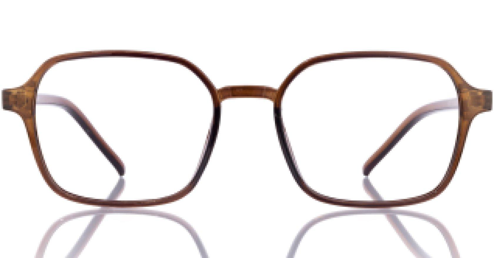 imagen miniatura frontal de la referencia 1002367