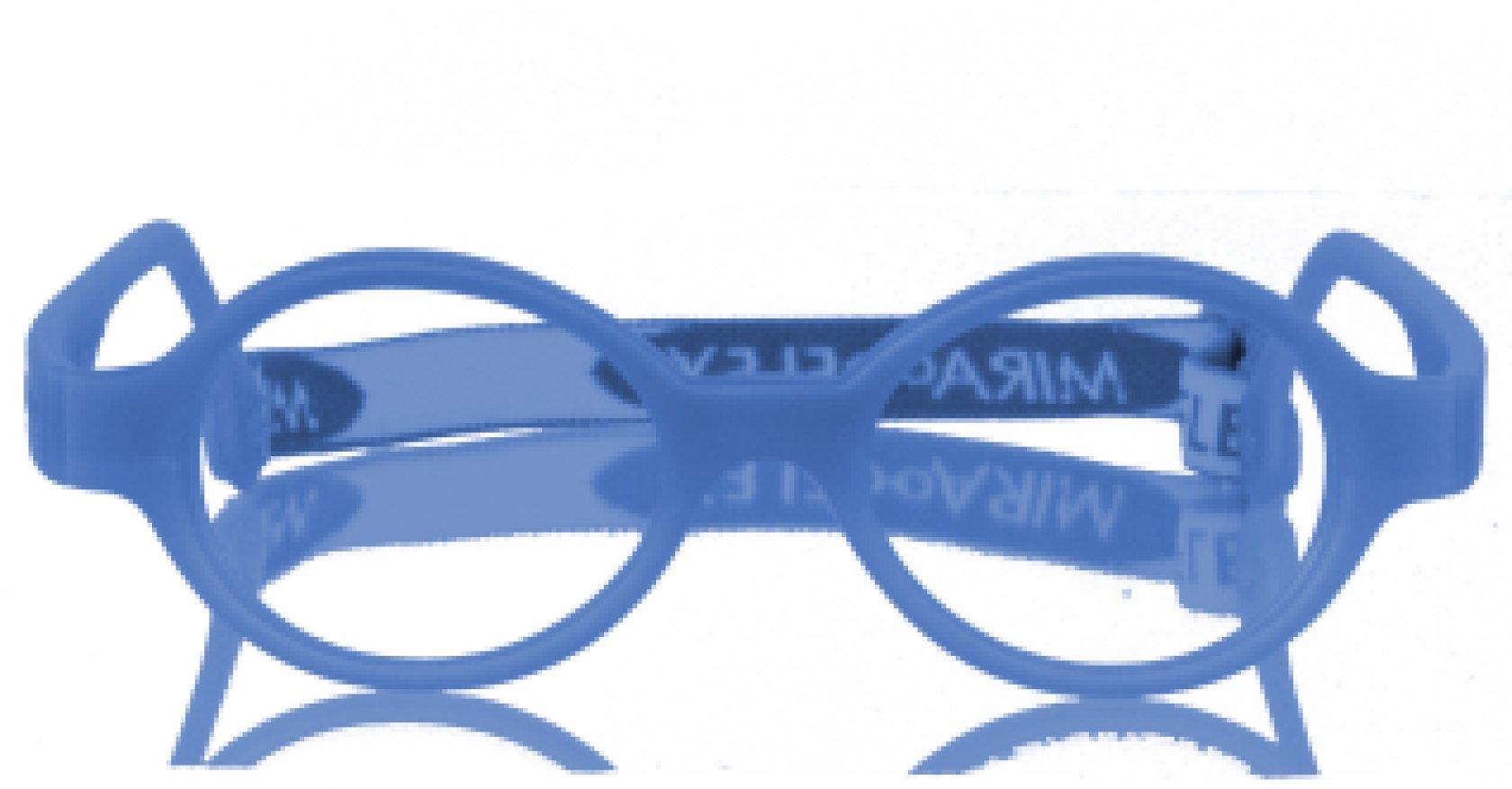 imagen miniatura frontal de la referencia 1002500