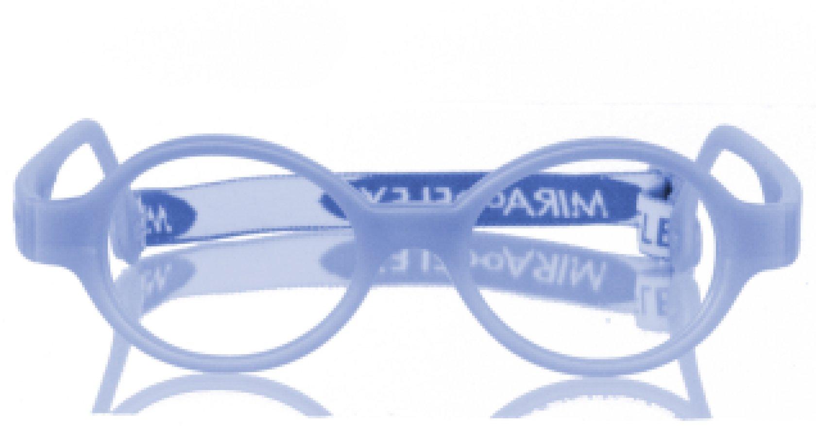 imagen miniatura frontal de la referencia 1002501