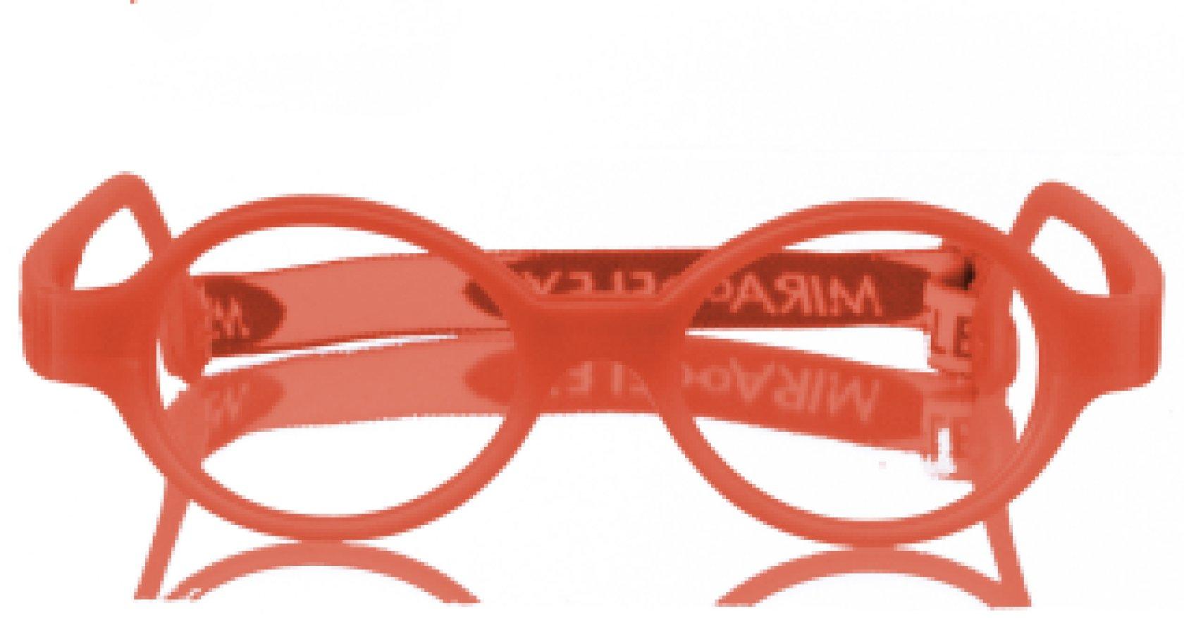 imagen miniatura frontal de la referencia 1002503