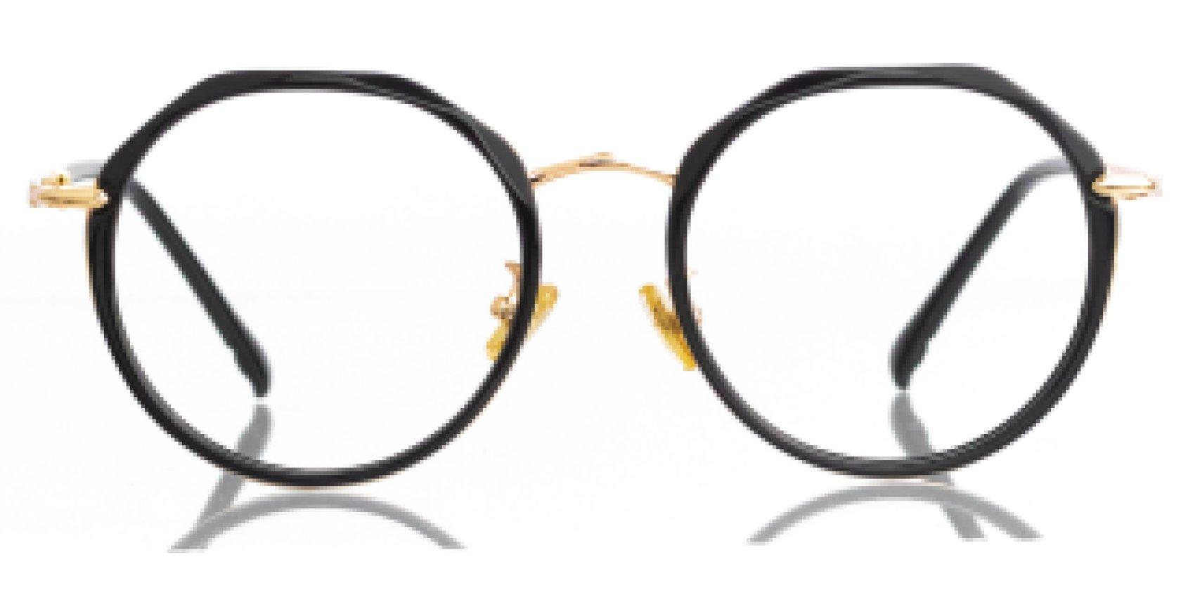 imagen miniatura frontal de la referencia 1002529