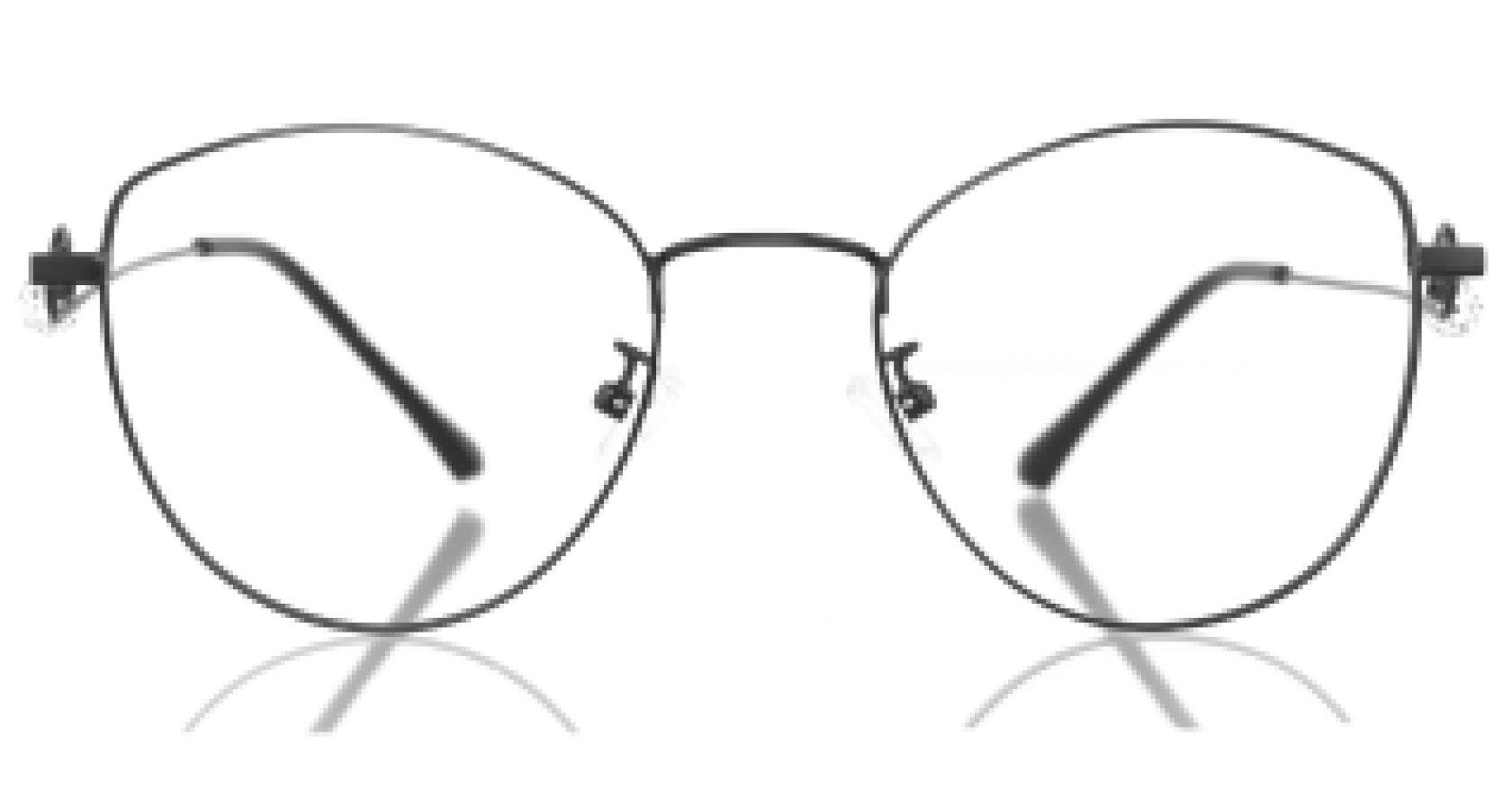 imagen miniatura frontal de la referencia 1002600