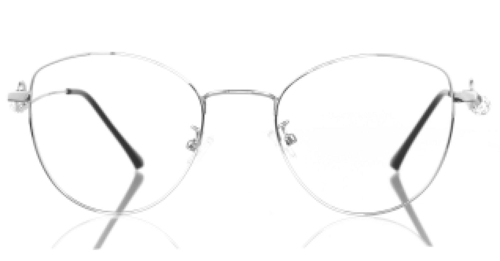 imagen miniatura frontal de la referencia 1002601