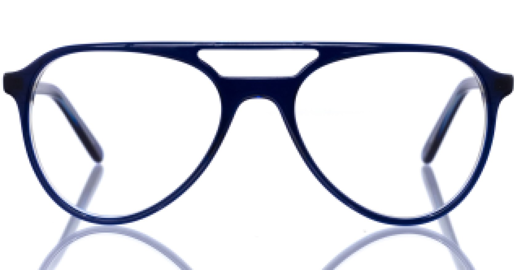 imagen miniatura frontal de la referencia 1002826