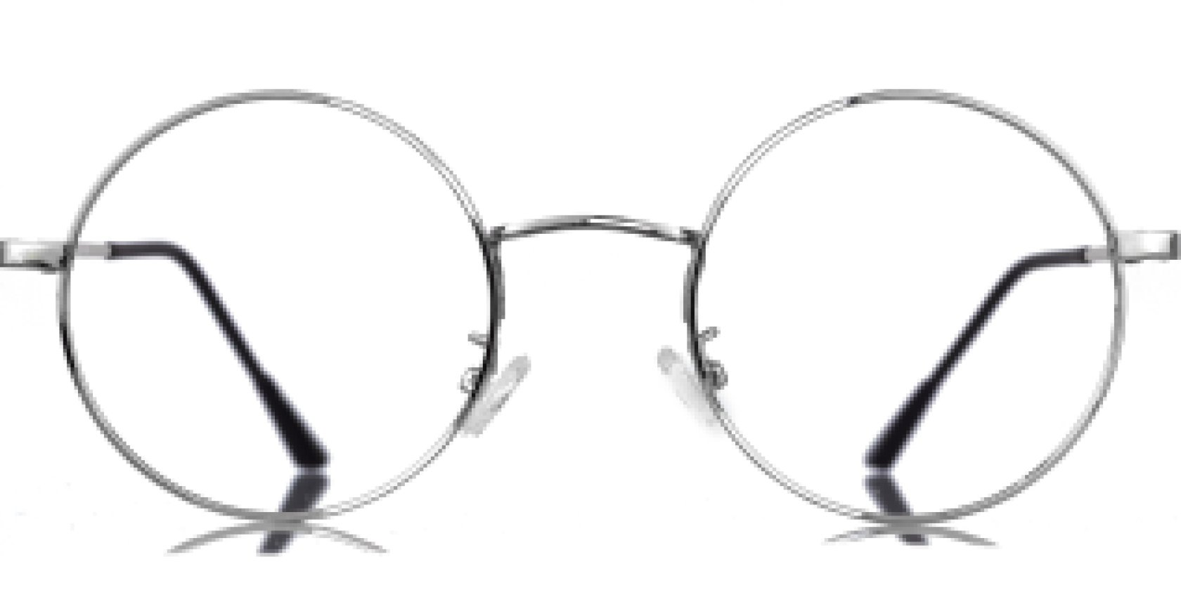 imagen miniatura frontal de la referencia 1002835