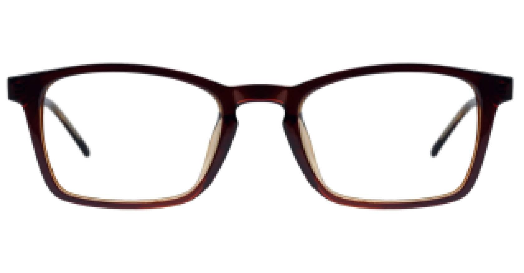 imagen miniatura frontal de la referencia 100457