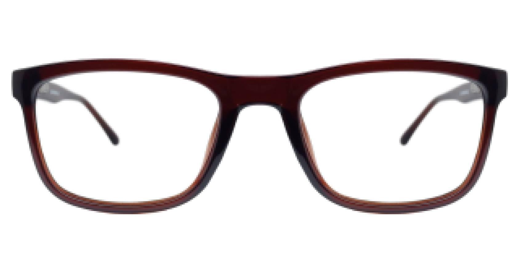 imagen miniatura frontal de la referencia 100526