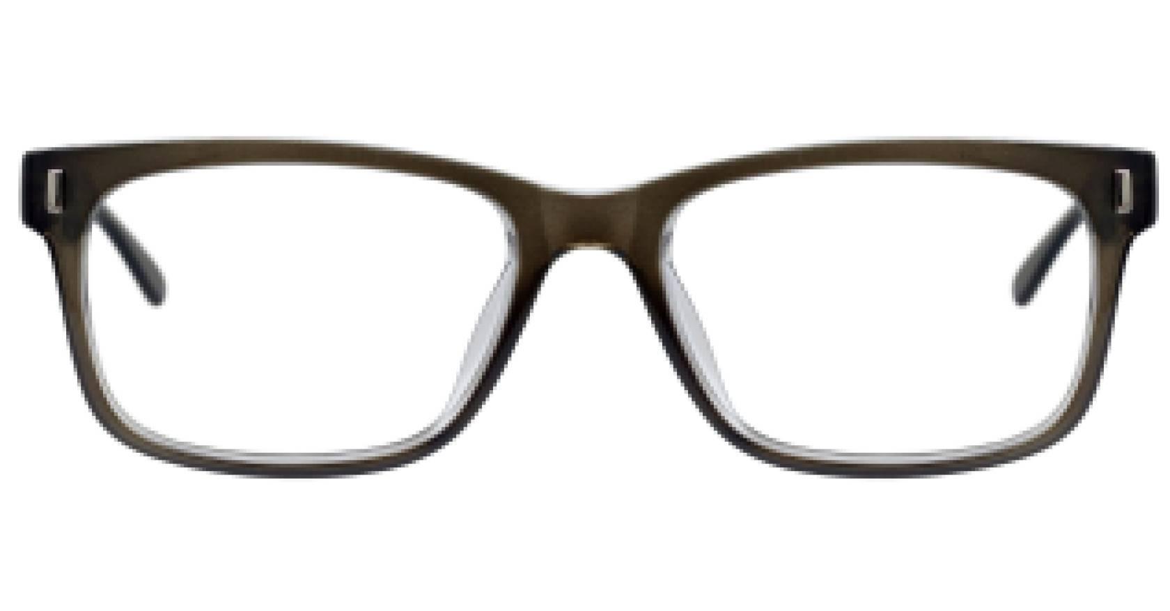 imagen miniatura frontal de la referencia 100565