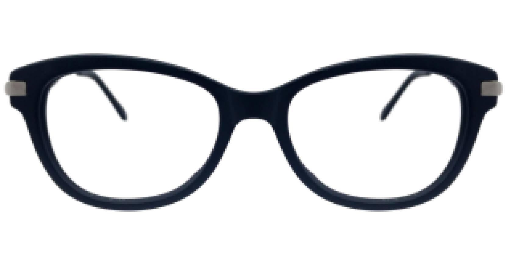 imagen miniatura frontal de la referencia 100637