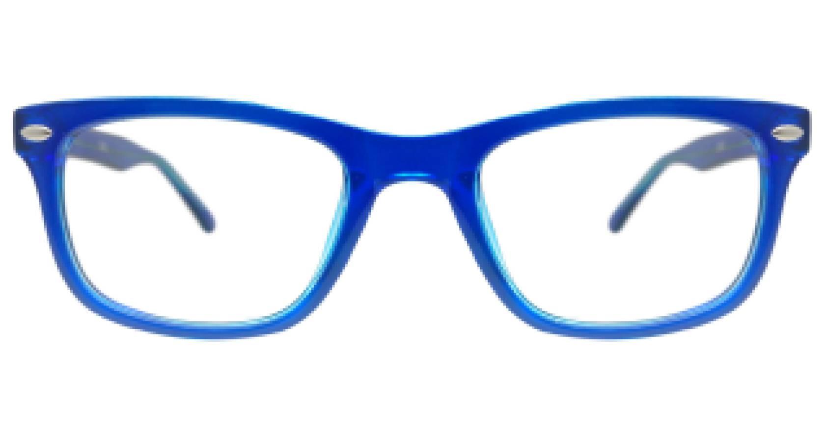 imagen miniatura frontal de la referencia 100709