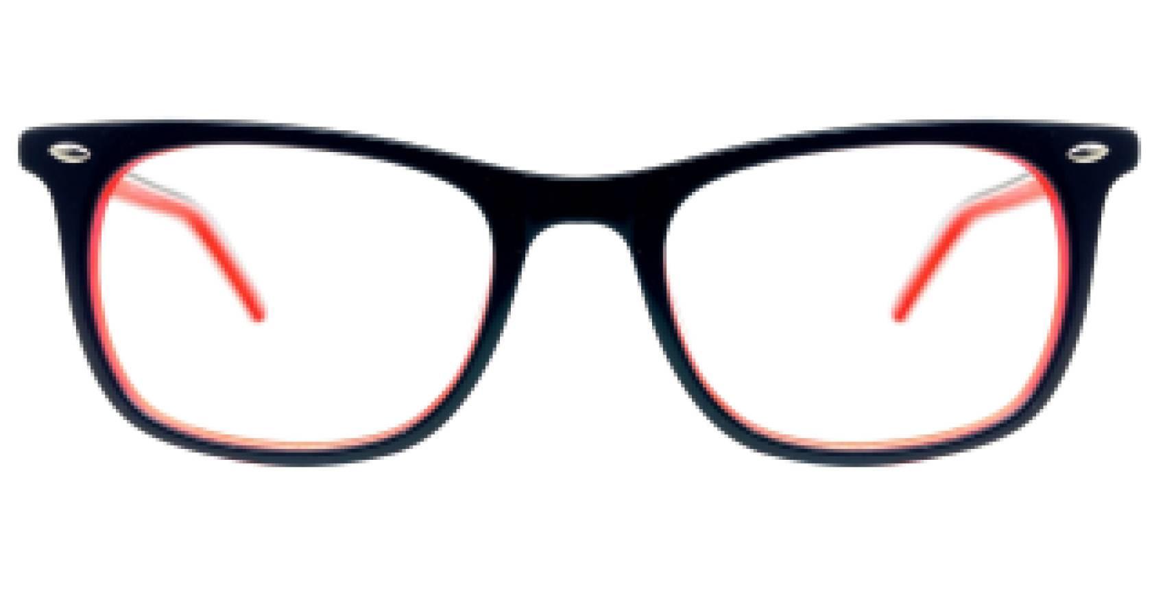 imagen miniatura frontal de la referencia 100737