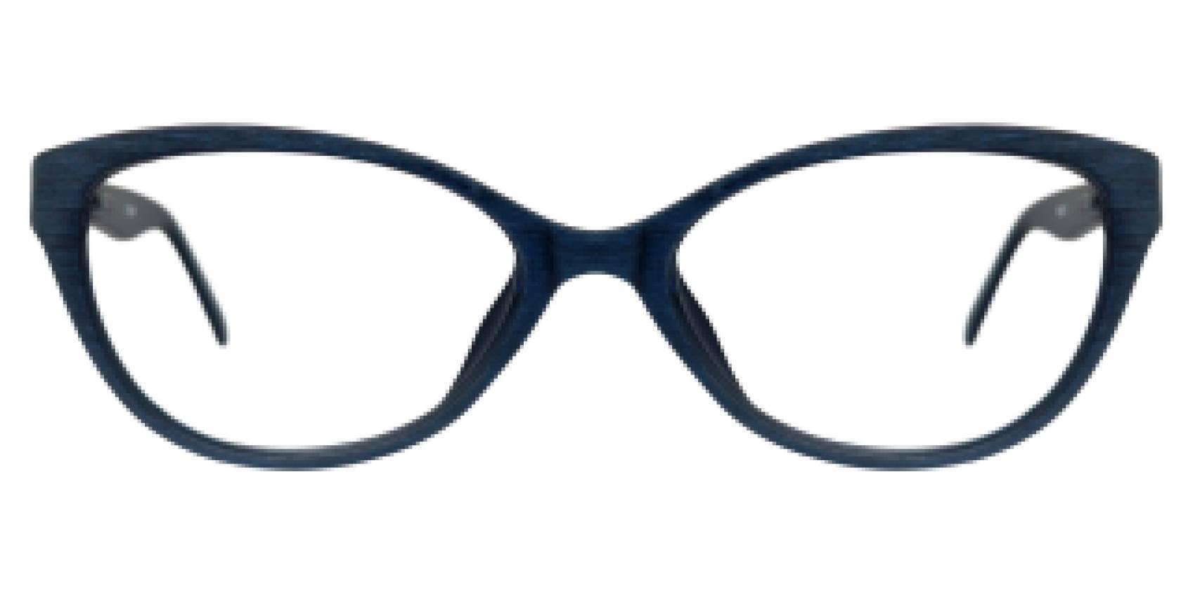 imagen miniatura frontal de la referencia 100808