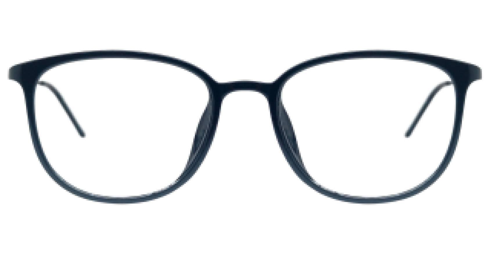 imagen miniatura frontal de la referencia 100839