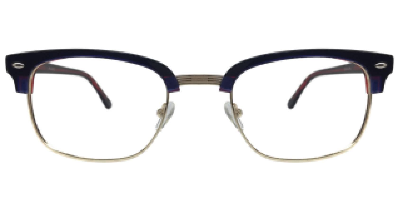 imagen miniatura frontal de la referencia 100954