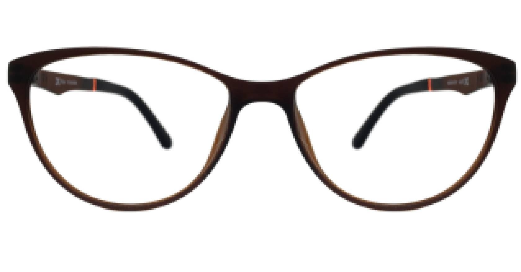 imagen miniatura frontal de la referencia 100964