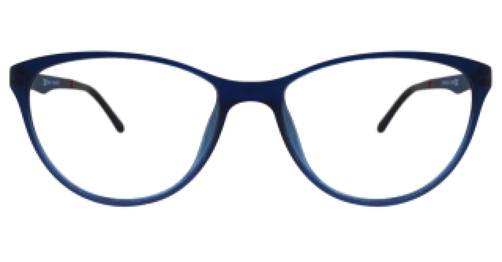 imagen miniatura frontal de la referencia 100967