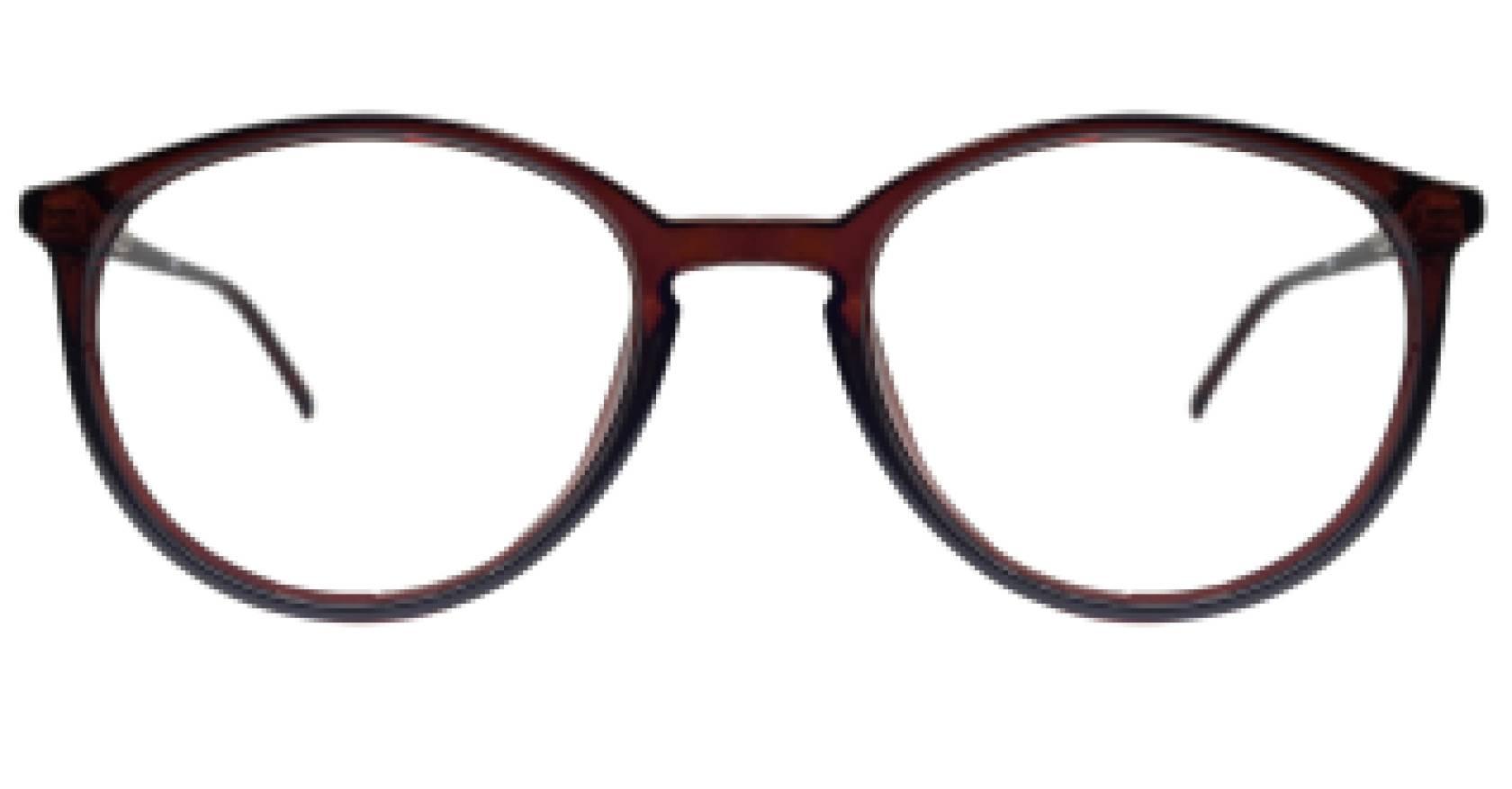 imagen miniatura frontal de la referencia 100988