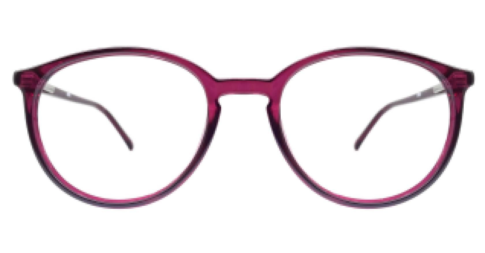 imagen miniatura frontal de la referencia 100989