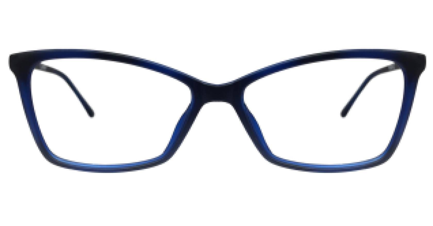 imagen miniatura frontal de la referencia 100997