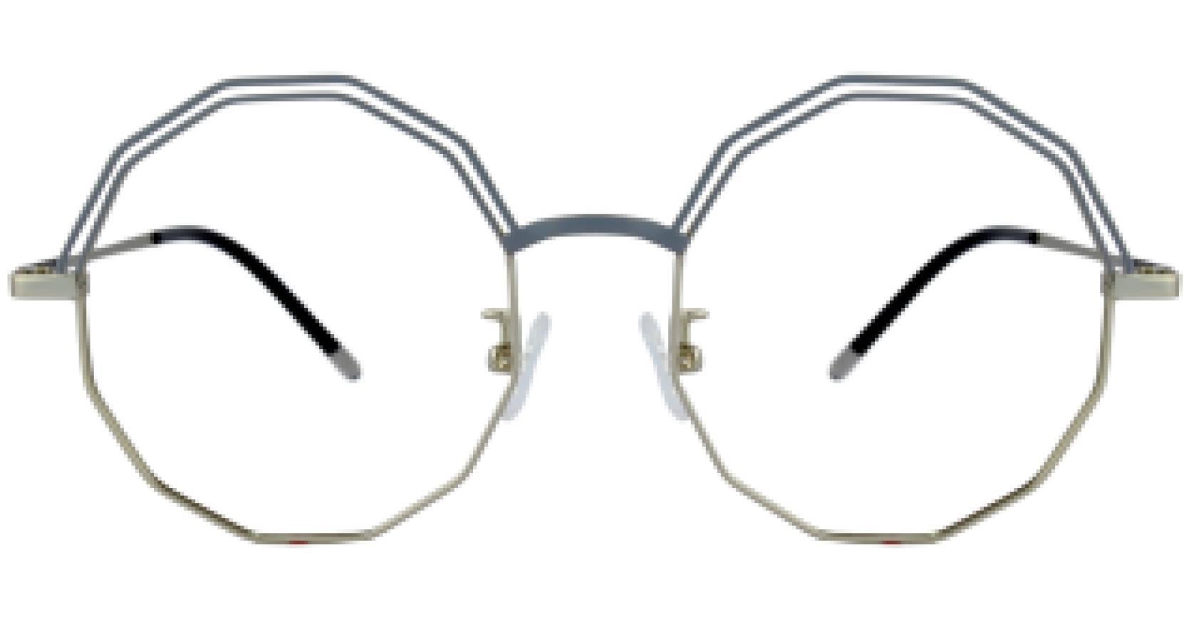 imagen miniatura frontal de la referencia 1001480