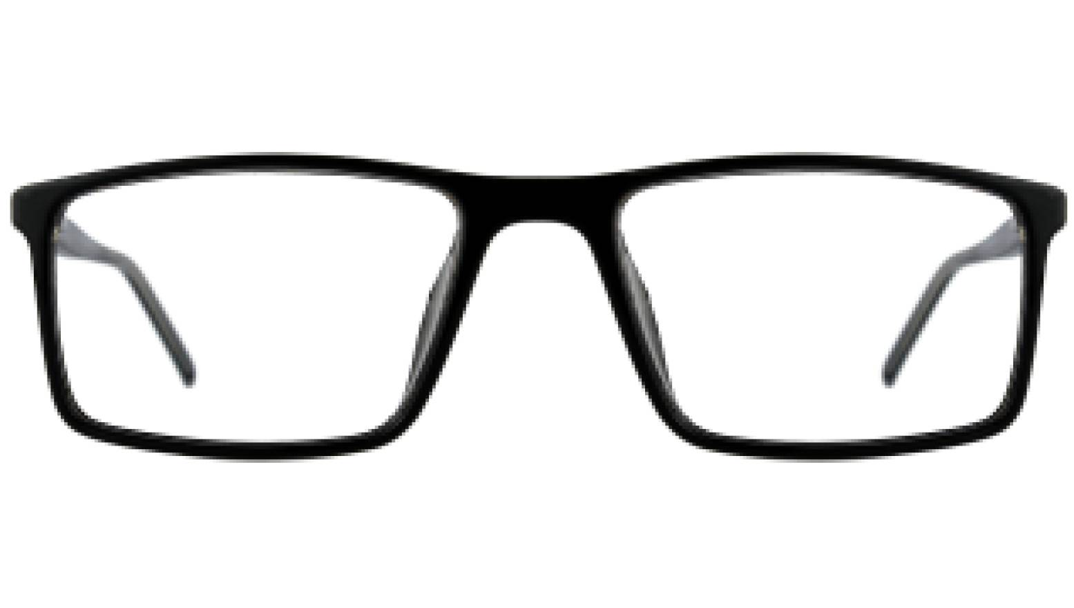 imagen miniatura frontal de la referencia 1001531
