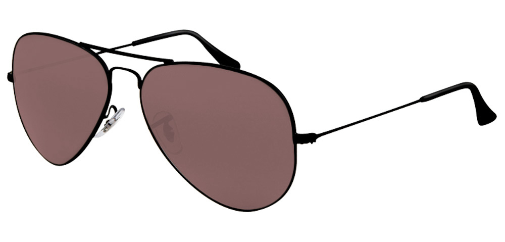 Gafas Aviadoras+Kit de Limpieza