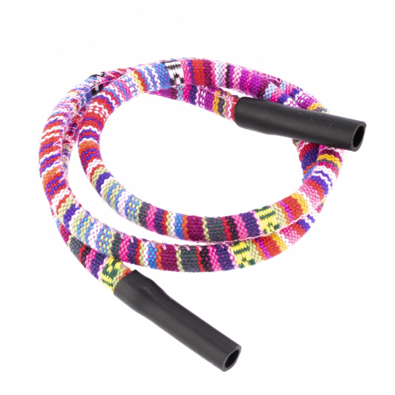 Cordón Cuelga Gafas Diseño 4