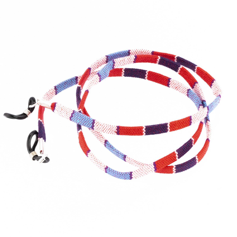 Cordón Cuelga Gafas Diseño 6