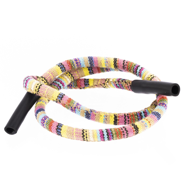 Cordón Cuelga Gafas Diseño 7