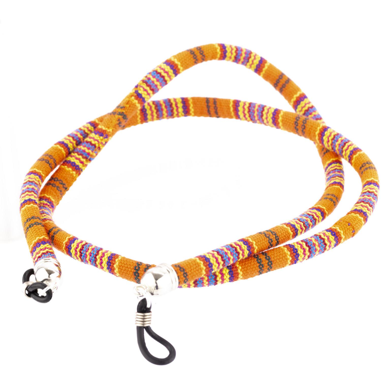 Cordón Cuelga Gafas Diseño 9