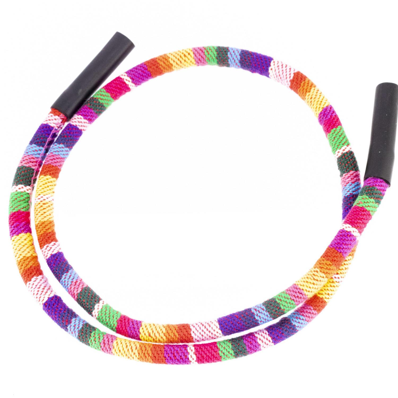 Cordón Cuelga Gafas Diseño 10